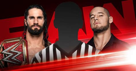 WWE Raw results, live blog (June 17, 2019): Stomping