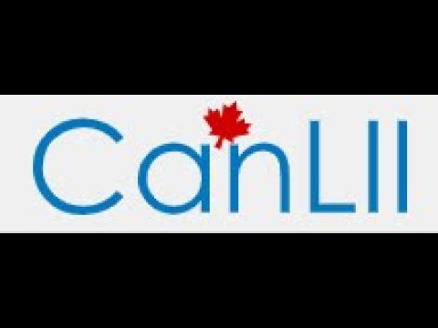 CAS Ontario Blog: Can I leave my child alone?