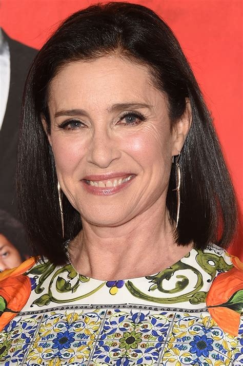 Mimi Rogers Pictures and Photos | Fandango