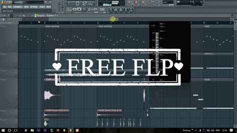 Ultimate Trap Fl Studio Project Free Flp And Sample Pack