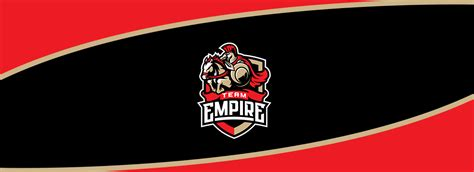 Dota 2: Team Empire's New Roster – Hollywood