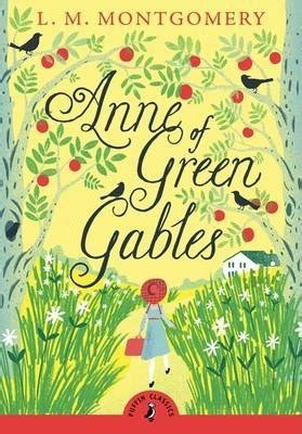 Anne of Green Gables : L