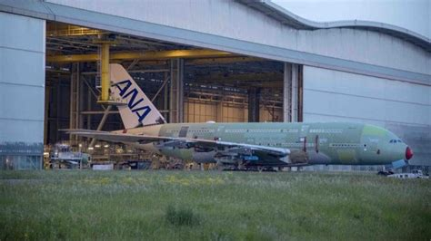 Airline News: ANA, Singapore Airlines, and Xiamen Airlines