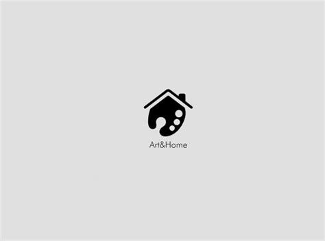36 More Clever Logos With Hidden Symbolism | Bored Panda
