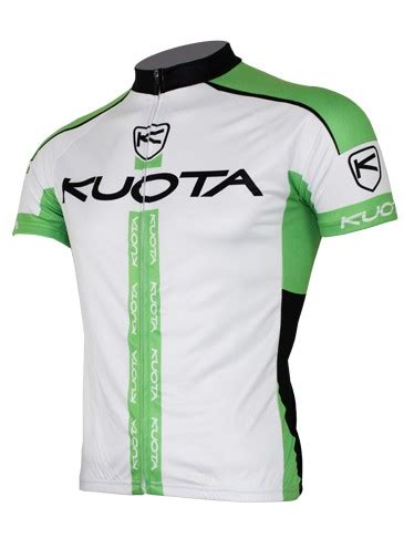 Maillot Cyclisme Pro equipement cycliste / Smith Forefront
