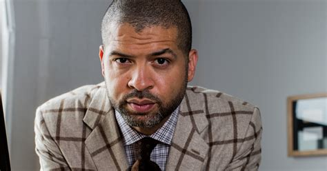 Jason Moran presents : In My Mind – Monk at Town Hall 1959