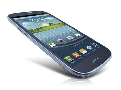 How to Unroot Sprint Samsung Galaxy S3