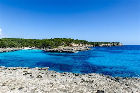 A guide to the best beaches in Mallorca | Spain-Holiday
