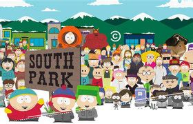 South Park Shake Weight Commercial HD - Videos - Metatube