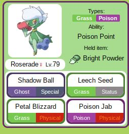 (Little) Things that annoy you in Pokémon | Page 259