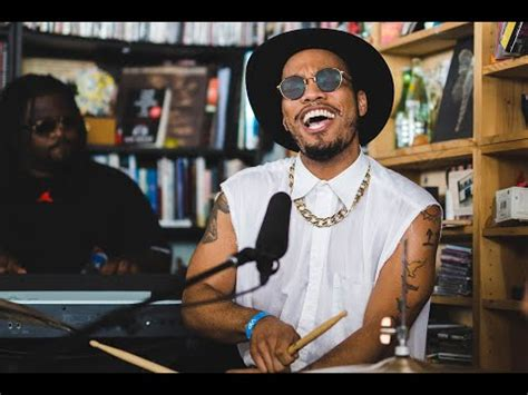 The 50+ Best Tiny Desk Concerts From NPR Music, Ranked