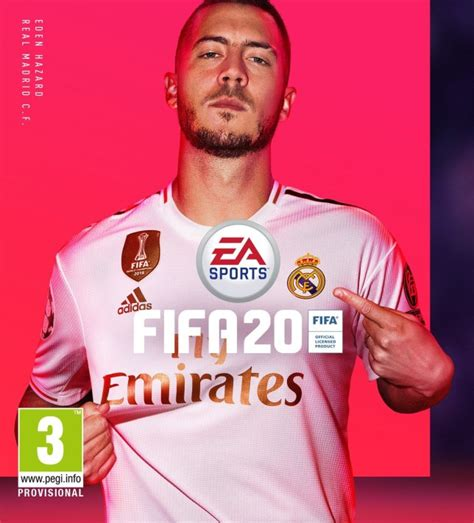 FIFA 20: Everything about this year's new game - Demo