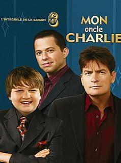 Mon oncle Charlie Saison 6 streaming complet VF et VOSTFR