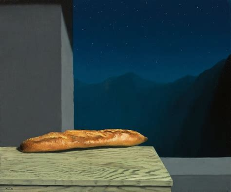 An imaginary museum of bread – Anne Le Cozannet-Renan