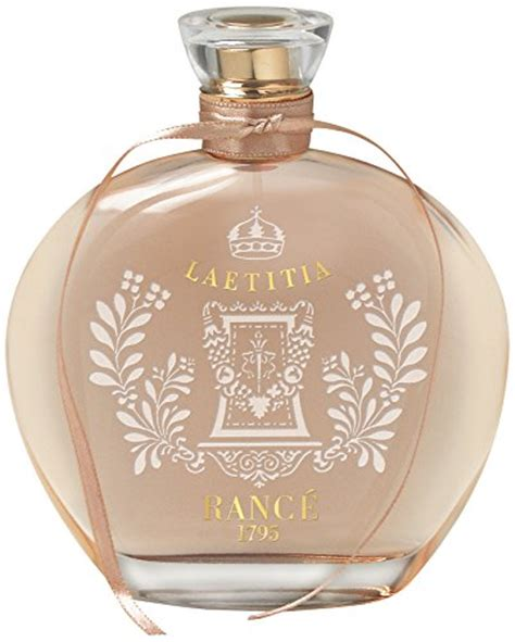Fragrances from Famous French Perfume Houses for Women
