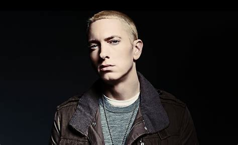 Eminem's 'The Marshall Mathers LP 2' On Pace To Sell
