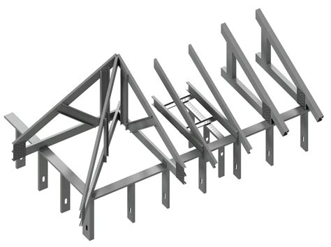 ClipExpress Roof and Truss Connections   iTools