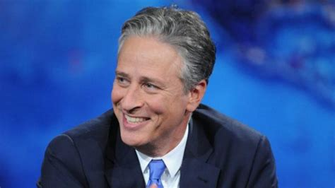 Jon Stewart Dancing With His Kids Was Hands Down 'The