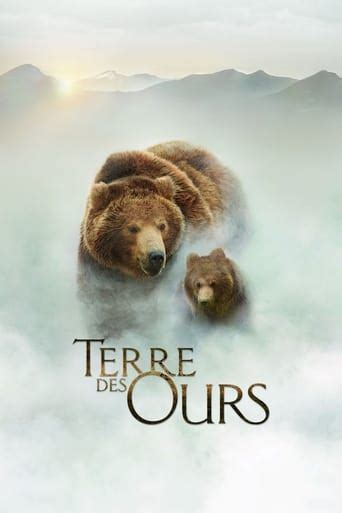 Terre des Ours Streaming