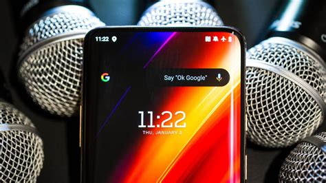 Phones at CES 2020: Cheap, shiny, 5G and concepts - CNET