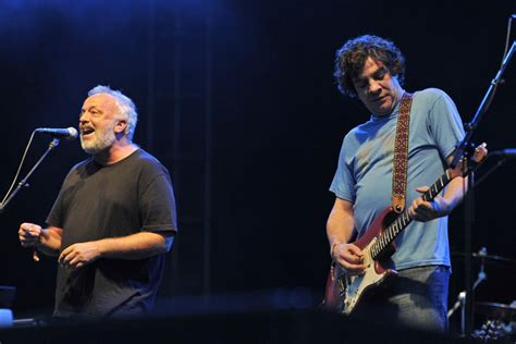 Reunited Ween coming to Pinewood Bowl in September | Music