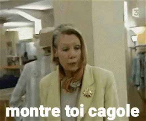 Cagole Mode GIF - Cagole Mode Magasin - Discover & Share GIFs