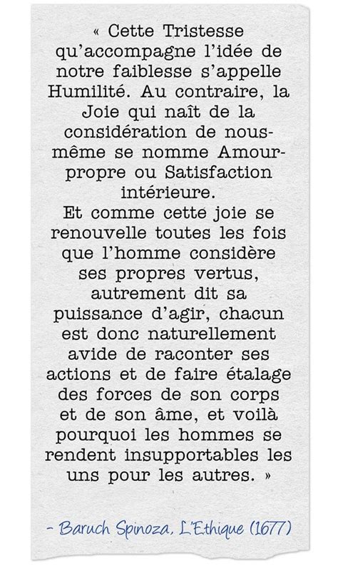 17 Best images about Citations on Pinterest   French