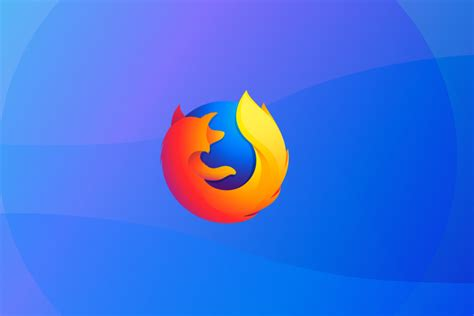 Firefox 64 brings better browser tab management and smart