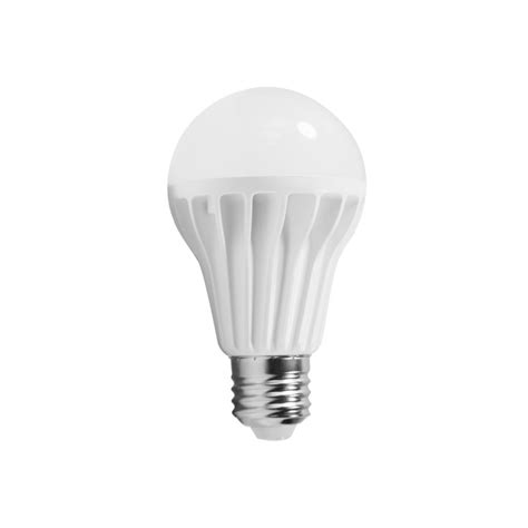 AMPOULE LED RONDE 14W E27 BLANC CHAUD DIMMABLE - Lumihome