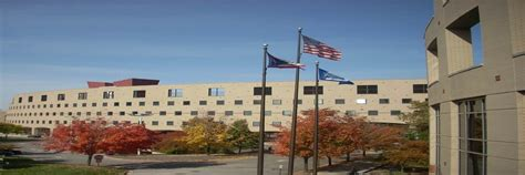 Columbus State Community College Reviews, Financial Aid