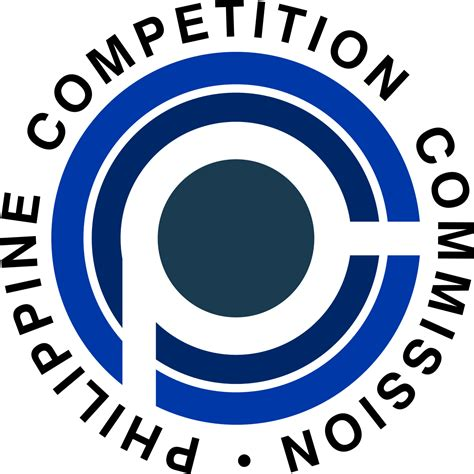 Philippine Competition Commission - Wikipedia