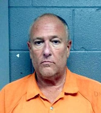 Doc's troubles mount after oxycodone arrest - News - The