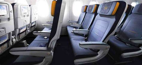 A Closer Look at Lufthansa's A380 - Live and Let's Fly