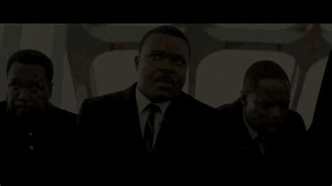 Selma GIF - Find & Share on GIPHY