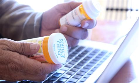 How to Buy Medicines Safely From an Online Pharmacy | FDA
