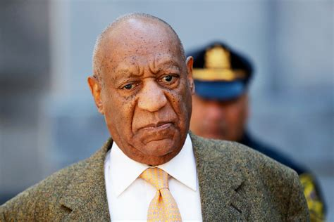 Bill Cosby Sentenced to 3 to 10 Years, Deemed 'Sexually