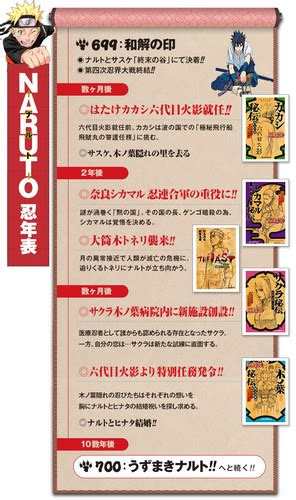 Naruto's Gaara Epilogue Novel Unveiled With Marriage Story