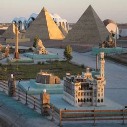 Best Places in Egypt for Families: Hurghada, El Gouna, and