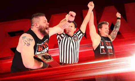 WWE Raw Results 26th September 2016, live updates