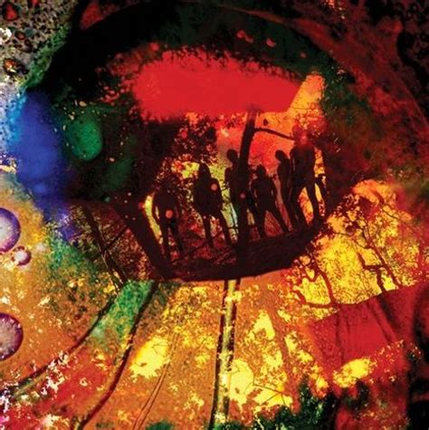 Turn Out the Lights - The Alloy Six   User Reviews   AllMusic