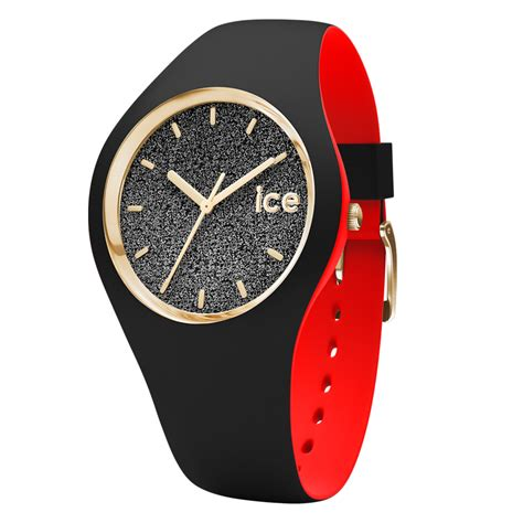 Montre Ice-Watch Ice Loulou Glitter 007237 pour FEMME