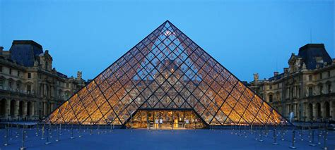 Paris: Top Ten Tips for Mona Lisa and the Louvre - BoomerVoice