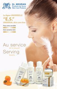 Le Soin® Skin Care Products Posters - Le Soin®