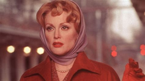 Far From Heaven (Haynes, 2002) — 10 Years Later   Kenneth